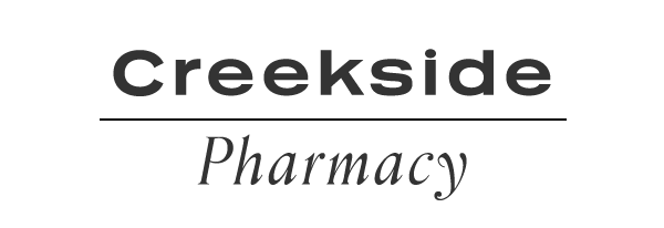 Creekside Pharmacy