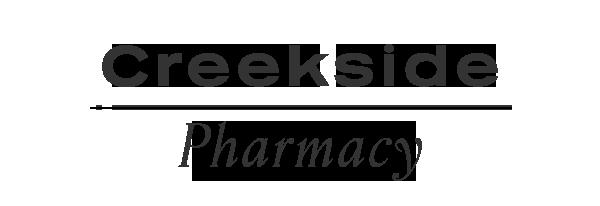 Creekside Pharmacy